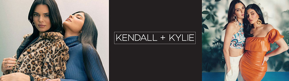 kendall kylie apparel