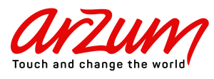 arzumlogo-2.png