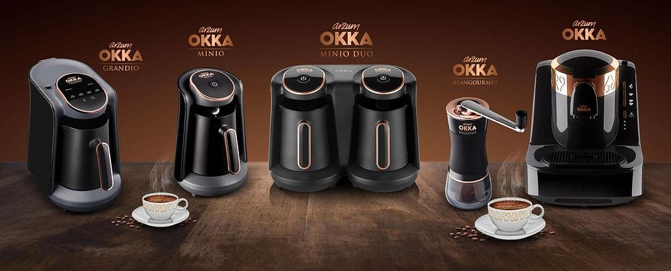 OKKAbanner-1-1600x646.jpg