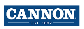CANNON LOGO.png