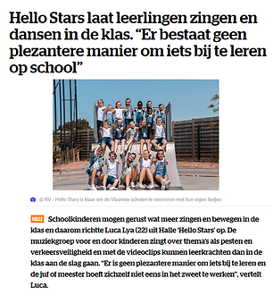 hln2.png