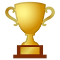 trophy-png-51465-png-images-pngio-png-tr