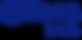 sling-hub-logo (1).png