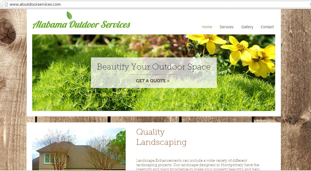 www.aloutdoorservices.com