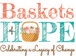 Baskets of Hope logo 2017