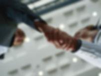 shaking-hands_edited.jpg