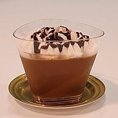 Cremoso al caffè