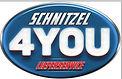 logo schnitzel4you - Kopie.jpg
