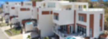 Villa_Drone_View.jpg