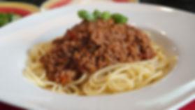 spaghetti-787048_1280.jpg