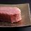 Thumbnail: Whole A5 Sakura Wagyu Fillet (£147/kg)