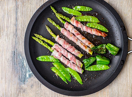 asparagus-4326366_960_720.jpg