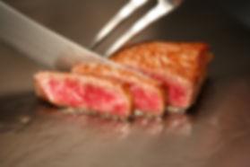 Steak_2.jpg