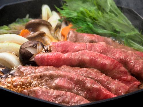 Kikkoman Sukiyaki Sauce