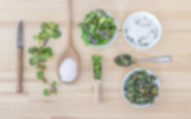 herbs-salt-spoon-knife-preview.jpg