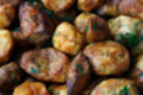 delicious-garnish-potatoes-fried-162763.