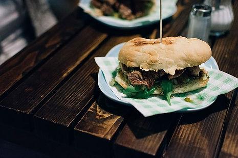 argentinian-beef-meat-restaurant.jpg