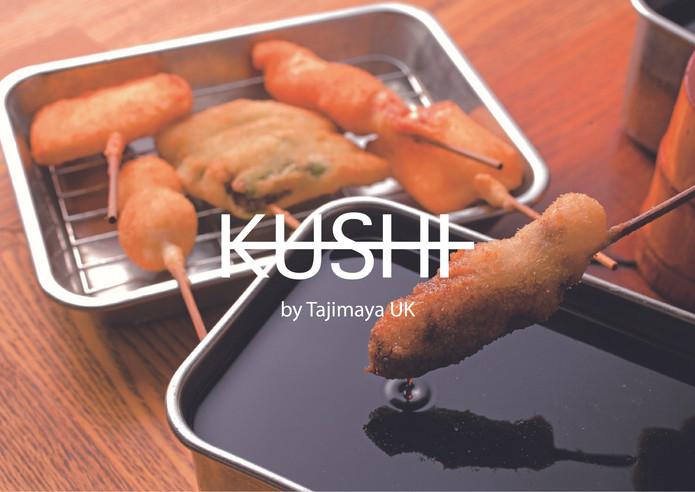 Kushi1