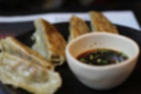 food-gyoza-japanese-soy.jpg