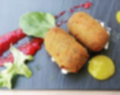 food_entree_appetizer_dish_plate_gourmet