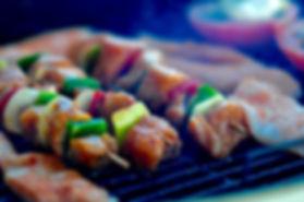 barbecue-933002.jpg