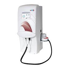 ezfill-Remote-Nozzle-900-x-900.jpg