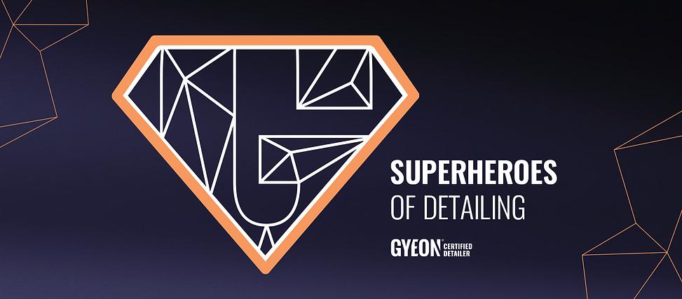 gyeon_fb_cover_certidieddetailer_new_log