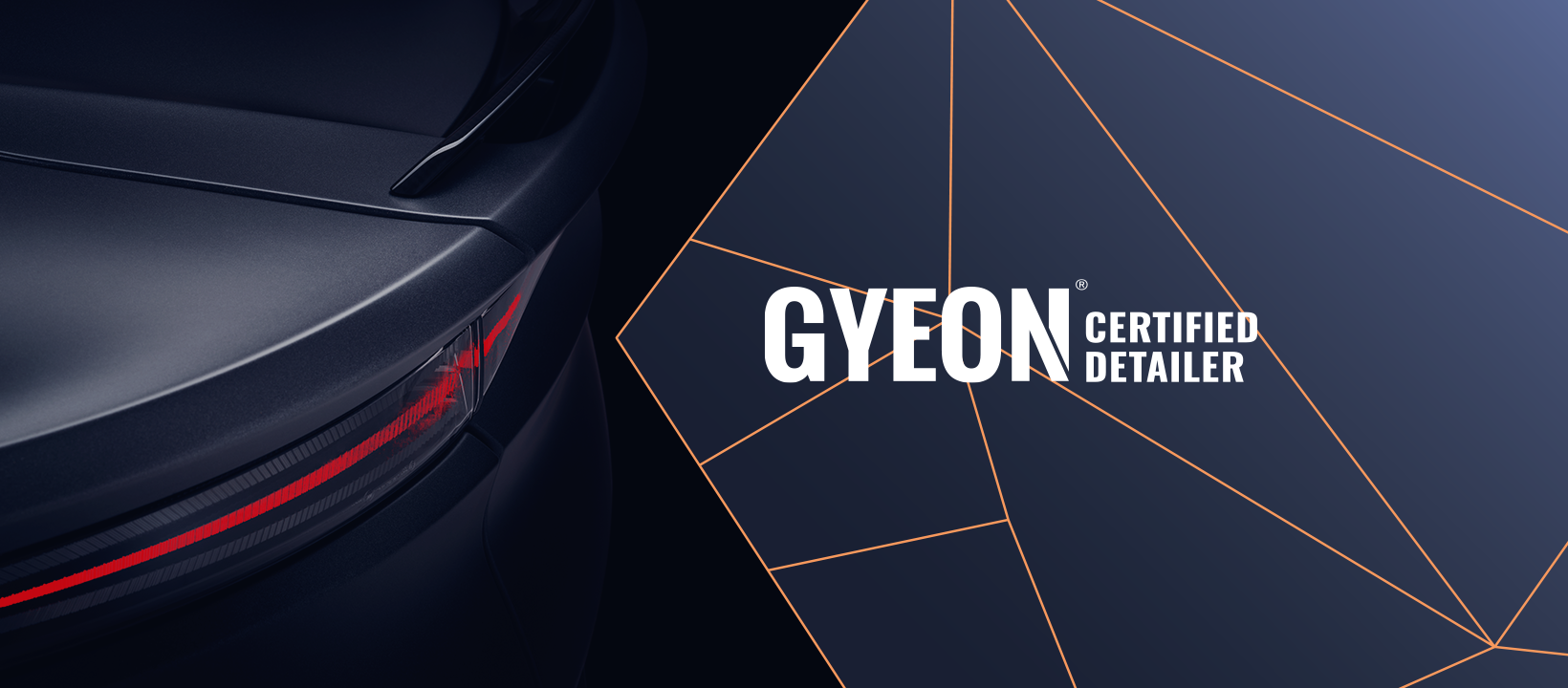 gyeon_fb_cover_certidieddetailer_03