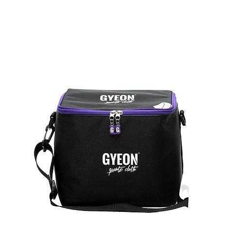 GYEON Detail Bag small