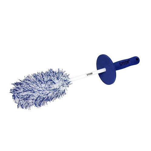 GYEON Q²M WheelBrush Medium 37cm