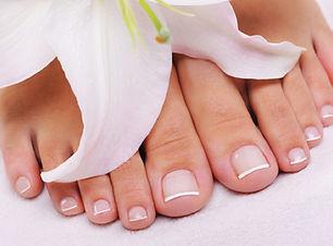 Beauté_des_pieds$.jpg