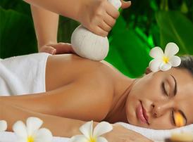 massage aux pochons.png