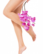jambes.png
