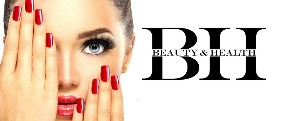 bh beauty and health- couverture.jpg