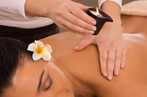 massage_à_la_bougie_edited_edited.jpg