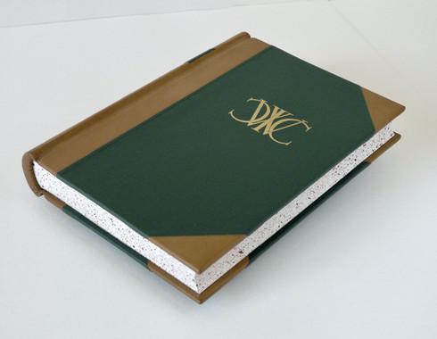 Account Book