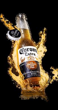corona-original_edited.png