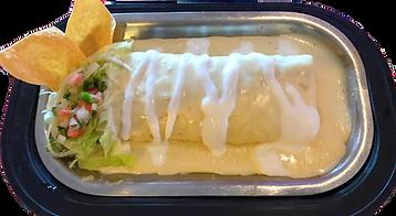 casserole burrito.png