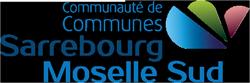 Logo_CC_Sarrebourg_Moselle_Sud.png