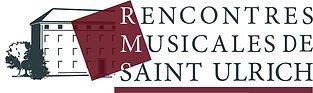 Rencontre-Musicales-Saint-Ulrich-LogoWeb