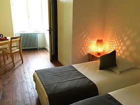 Chambre-twin-Couvent-2.jpg