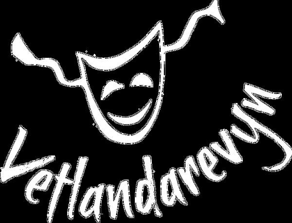 Vetlandarevyn_logo_inverterad.png