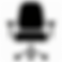 office-glyph-1-20-512.png