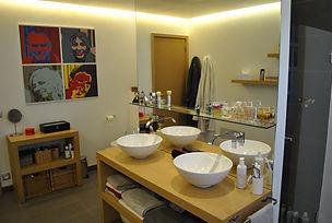 miroiterie, pare-douche, agencement, mobilier, porte