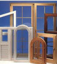menuiseries extérieures, porte fenêtres, fenêtres, volets, terrasses
