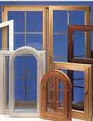 menuiseries extérieures fenêtres porte fenêtres volets terrasses