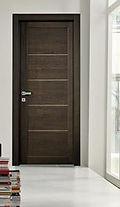 menuiseries intérieures, portes, placards, parquet