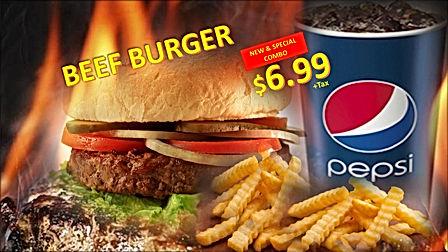 single beef burger 2.jpg