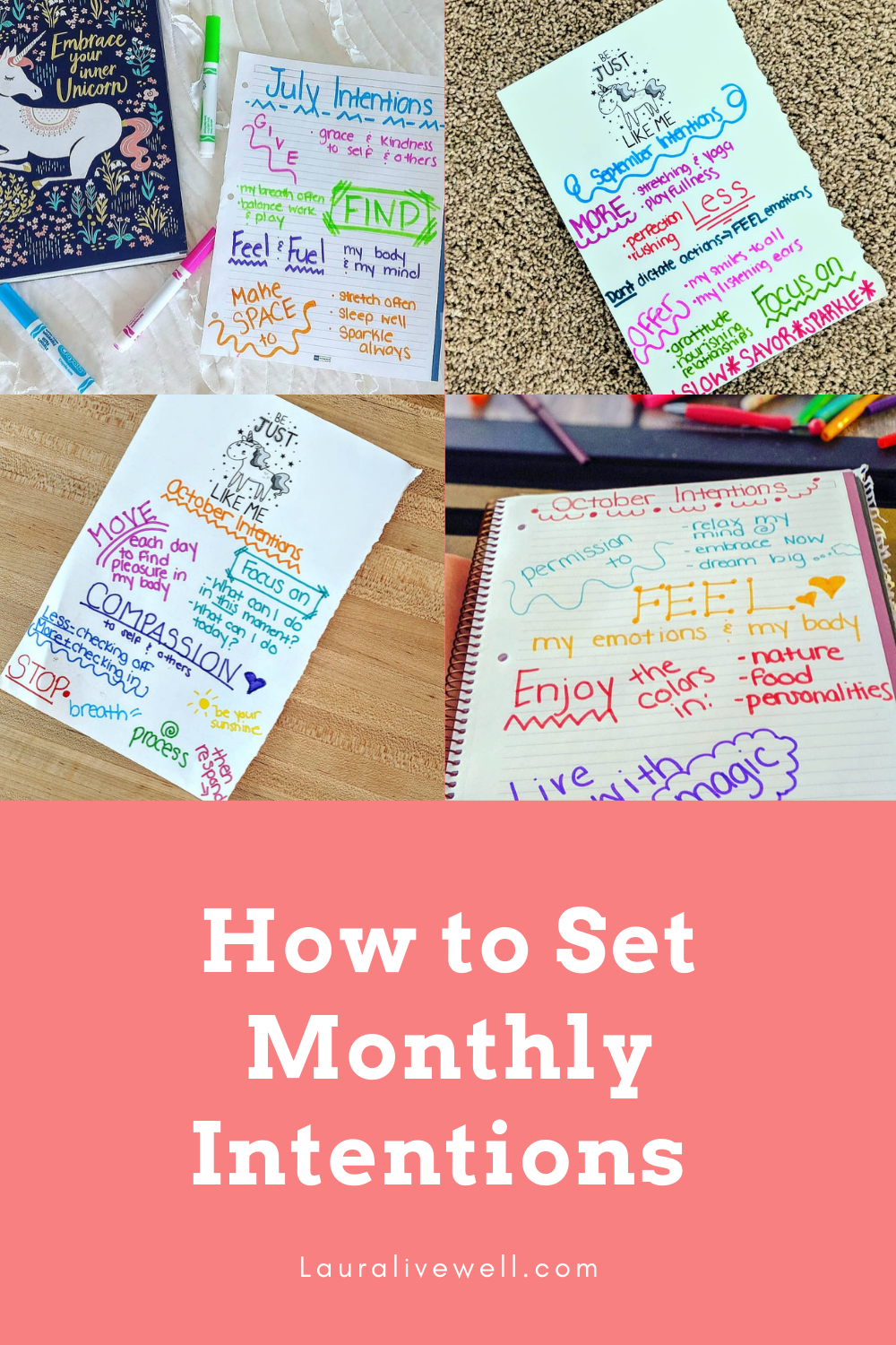 monthly intentions, wellness, wellness, girl, mind body soul, goal setting, intention setting, daily routine, mindset, mindfulness, meditation, yoga, self care, self love, fitness, healthy lifestyle, healthy goals, well-being, journal, daily journal, gratitude