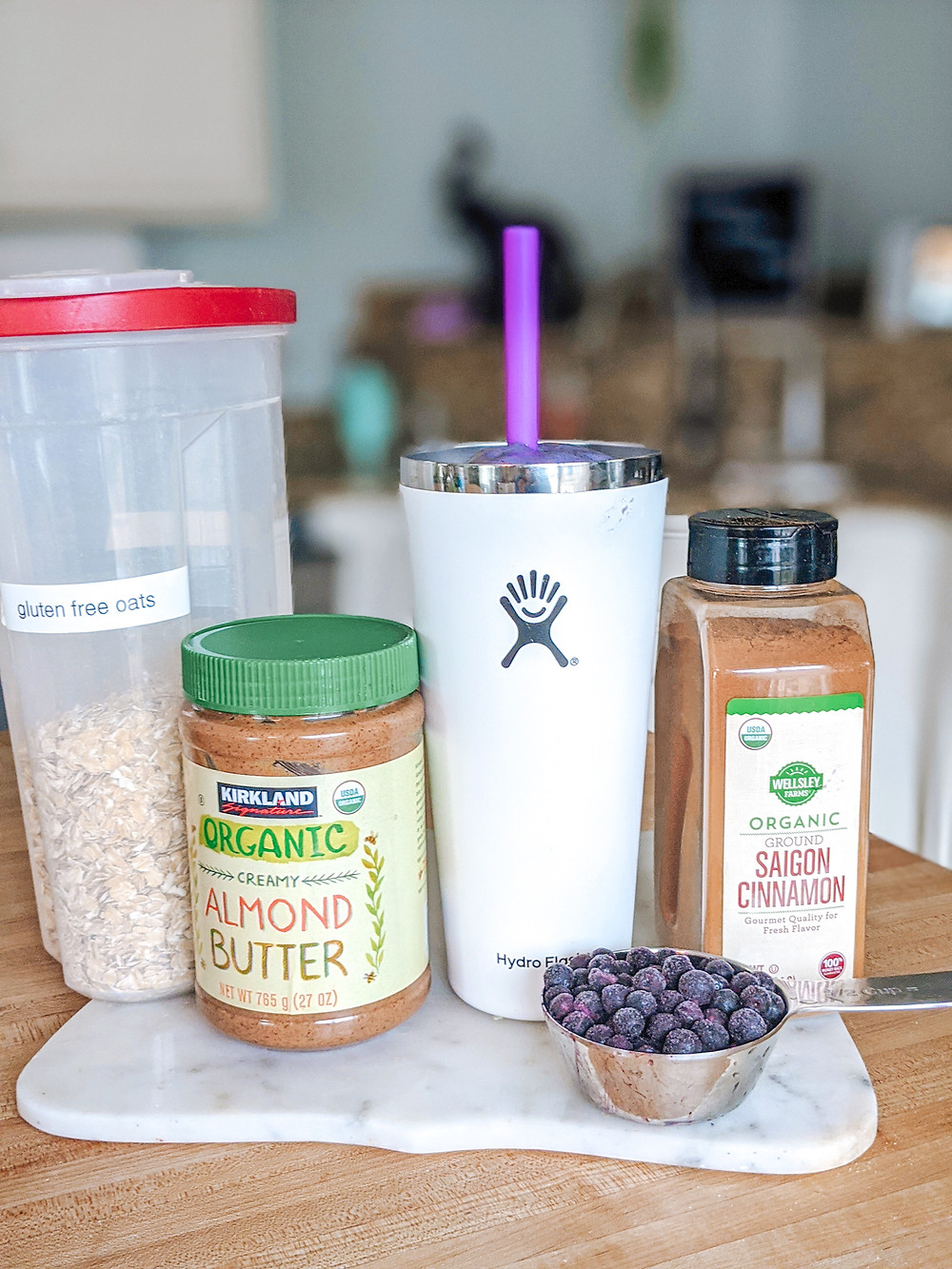 plant based, smoothie, smoothie recipe, healthy smoothie, healthy breakfast, smoothie recipe, protein smoothie, vegan recipe, plant based recipe, healthy fats, eating clean, clean eats, blueberry, blueberry muffin, dairy free, gluten fee, healthy fast food, paleo smoothie, keto smoothie, whole 30 recipe, real food, fitness, fitness food, health lifestyle, health tip, wellness, wellness blogger, blogger, healthy blogger, weight loss, low carb, fab four smoothie, get fit, lose weight, weight loss journey, healthy eating, easy recipe, smoothie